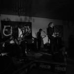 2015-08-29 ELOSSA - Erster Auftritt Hutzenmugge 02