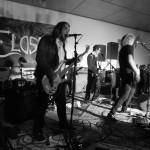 2015-08-29 ELOSSA - Erster Auftritt Hutzenmugge 04