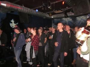 Elossa Dresden Club Novitatis 017