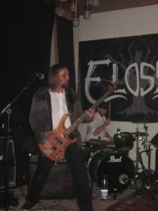 Elossa erstes Konzert 068