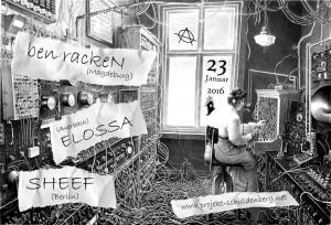 160123_Projekt-Schuldenberg_Plauen1