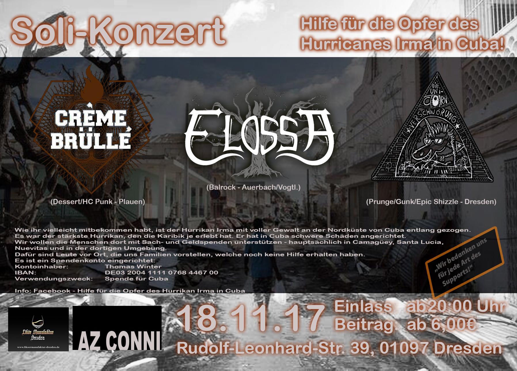 Flyer_AZconni_2017_druck